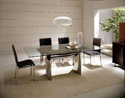 Italian Dining Tables And Chairs Awesome Decorating Italian Dining Tables Italian Design Dining