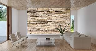 steinmauer wohnzimmer gemütliche innenarchitektur steinmauer wohnzimmer 1000 images