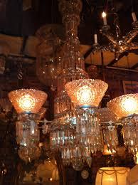 Art Deco Lighting Fixtures Gen3 Electric 215 352 5963 Antique Lighting