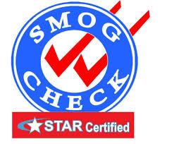 check engine light smog a1 smog test center educational material a1 smog test center