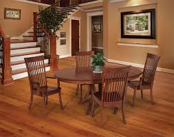 Keller Dining Room Furniture Carlisle Dining Room Table