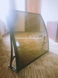 Plastic Door Canopy by List Manufacturers Of Plastic Canopy Parts Buy Plastic Canopy