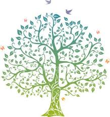 wall decal family tree designs 496145 handcut designs chicago