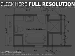 bathroom floor plan design tool bathroom stylish collection in small layout planner design layouts