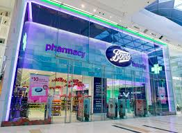 boots shop 10 things that happen when you enter a boots store expert home tips