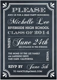 graduation party invitations graduation party invitations ideas