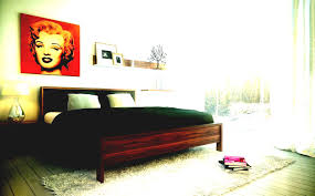 cute small bedroom decorating styles ideas best online home