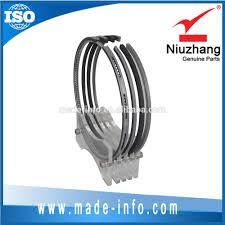 isuzu 6wa1 engine isuzu 6wa1 engine suppliers and manufacturers