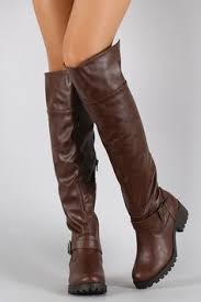 s fold boots canada wholesale footwear canada boots wholesale knee boots canada