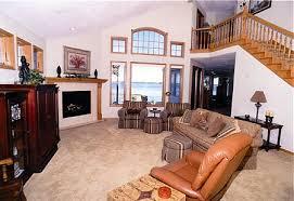 custom built house plans design built homes custom design built homes this wallpapers