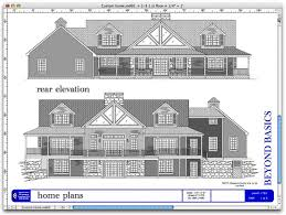 Free Home Design Software For Mac Os X Floor Plan Design Software Os X Carpet Vidalondon