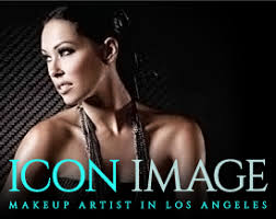 makeup artist in la about iconimage makeup artist in los angeles beverly west la