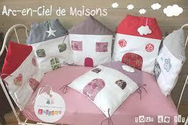 Maison Du Monde Lit Enfant by Ciel De Lit En Bois Maison Du Monde U2013 Mzaol Com