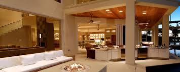 New Interior Designers by Interior Designer Long Island New York City Westchester U0026 Naples