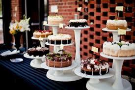 cheesecake wedding cake 18 cheesecake wedding cake with unforgettable taste vis wed