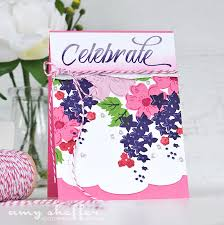 pickled paper designs introducing floral sketches u0026 classic