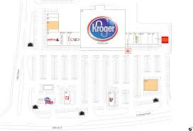 Kfc Floor Plan by Houston Tx Available Retail Space U0026 Restaurant Space For Lease