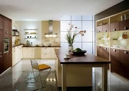 Special Kitchen Cabinets Simple Kitchen Design Photos Special Kitchen Designs Inspiring