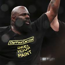 kimbo slice ken shamrock bring more embarrassment with failed