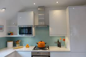 designer kitchen splashbacks tboots us