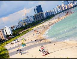 Houses To Rent In Miami Beach - cheap miami apartments for rent from 600 miami fl