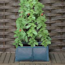 plant stand imposing plant potorts picture ideas trellissupport