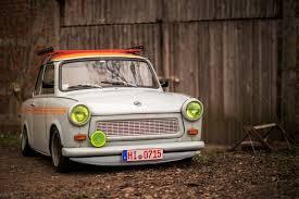subaru libero camper blogpost 5 cheap petrolhead cars in europe