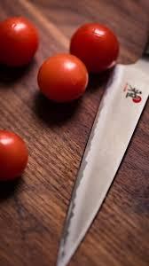 simply edible the edible tomato tastes
