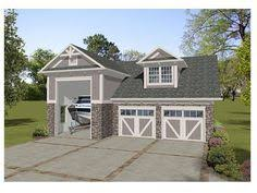 One Car Garage Apartment Plans 12 Best Garage Plans Images On Pinterest Garage Ideas Garage