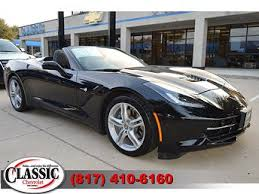 for sale corvette used chevrolet corvette for sale with photos carfax
