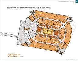 rupp arena floor plan 100 basketball arena floor plan cameron indoor stadium duke
