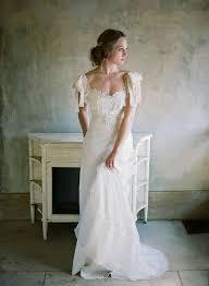 amazing vintage wedding dresses amazing vintage wedding dresses atlanta 68 with additional