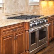 kitchen cabinet colors that hide dirt read about the 4 color options for kitchen cabinets