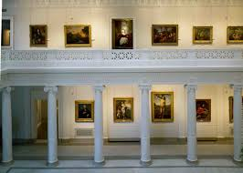 new orleans museum month extends free admission privileges the