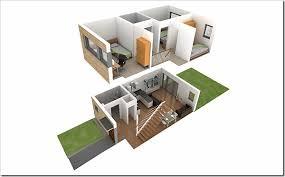 ikea homes modular home builder ikea moves into modular housing
