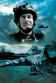 pegasus bridge memorial flight operation deadstick allied