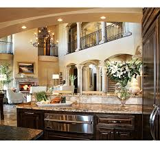 traditional kitchens with islands kitchen kitchen styles traditional kitchens uk luxury