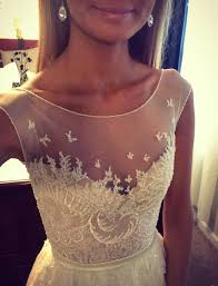 best 25 buy used wedding dress ideas on pinterest bridal shower
