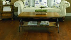 Carpet One Laminate Flooring Palm Springs Interior Design Wood Flooring Palm Springs California