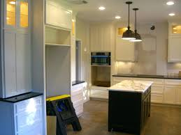 Kitchen Drop Ceiling Lighting Awesome Kitchen Drop Ceiling Lighting Options For Ceilings Lights