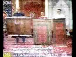 tappeti iranian loom orla tappeti iranian loom sventolata