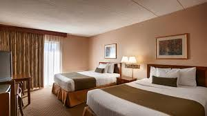 Marlo Furniture District Heights Md by Hotel Capital Beltway Lanham Md Booking Com