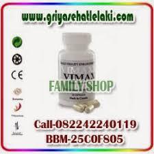 obat pembesar penis vimax pil canada asli obat pembesar penis vimax