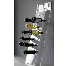 best 25 contemporary wine racks ideas on pinterest contemporary