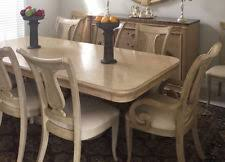 bernhardt dining room chairs bernhardt dining ebay