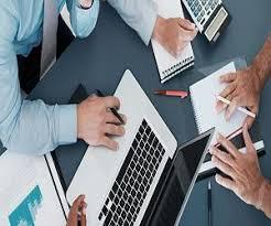 company bureau global corporate secretarial services market 2018 company bureau