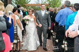 naperville wedding venues twa weddings at noah s event venue naperville click the picture