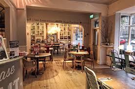 graze inn sheffield restaurant reviews phone number u0026 photos