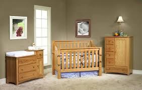crib furniture sets nursery furniture sets toys r us mini crib