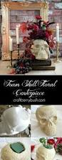 best 20 halloween floral arrangements ideas on pinterest
